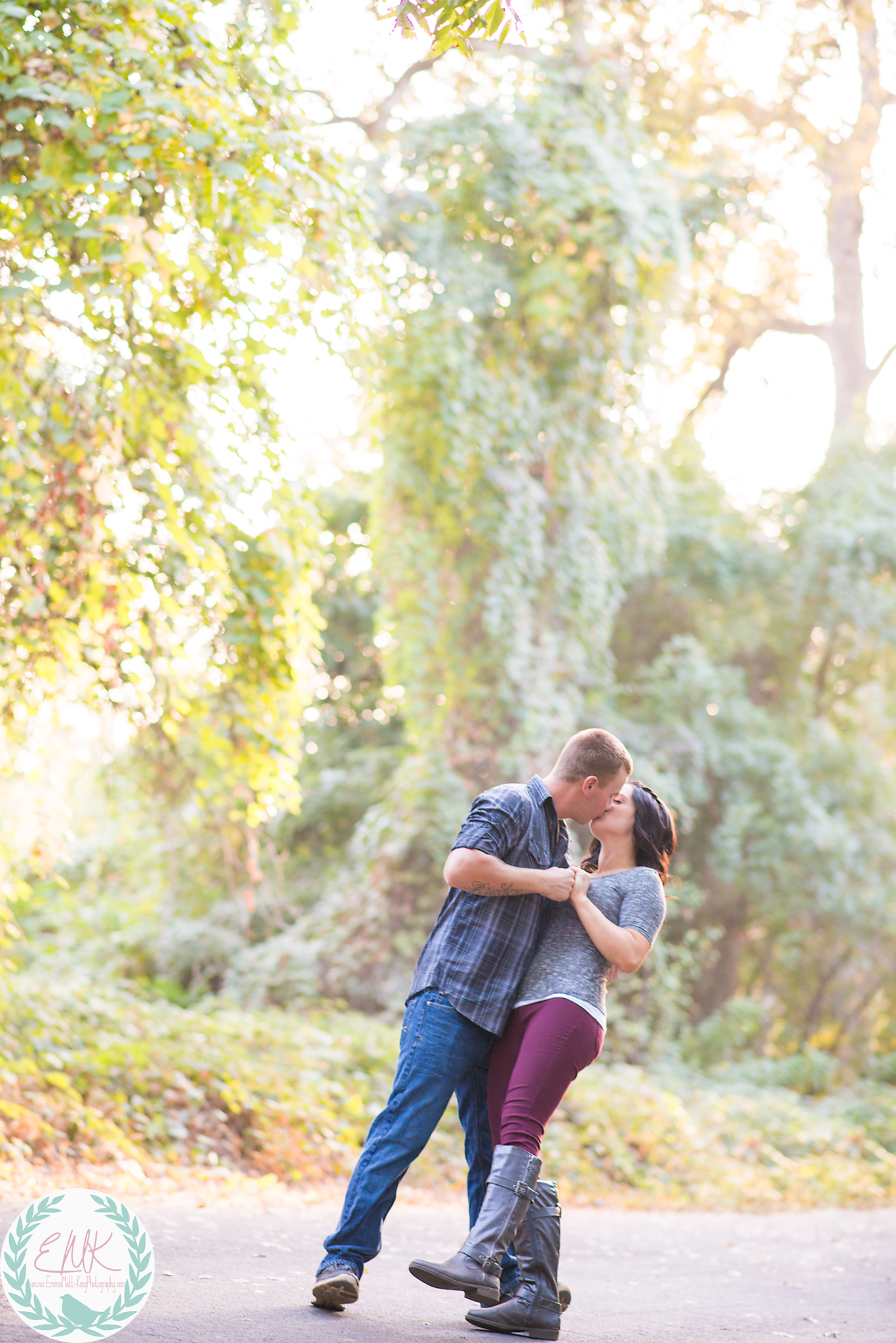 Shelly and Tyler engagement EMKPhotography-6.jpg