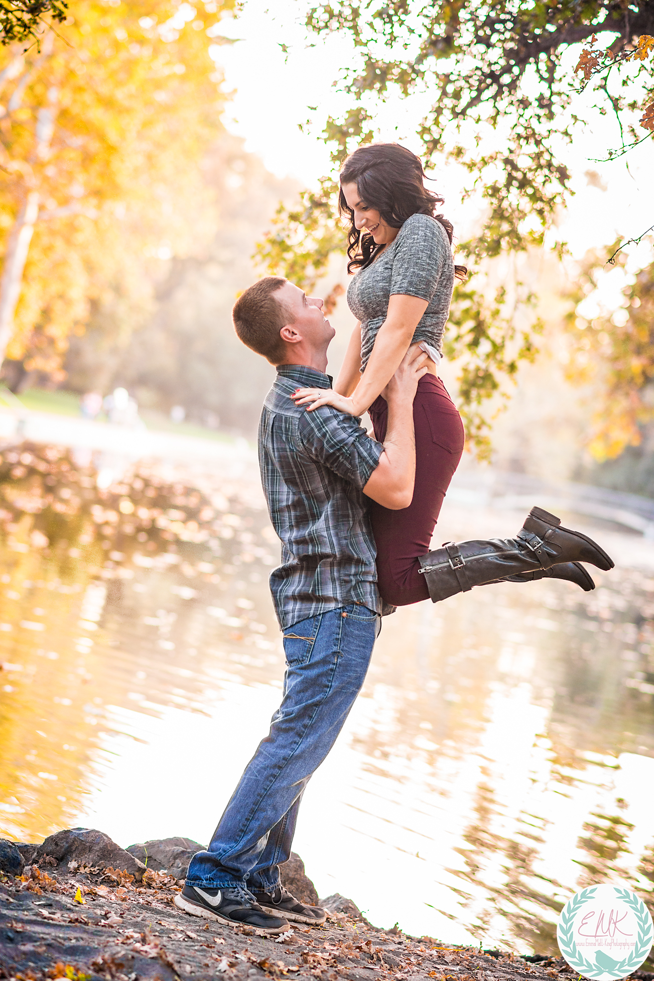 Shelly and Tyler engagement EMKPhotography-8.jpg