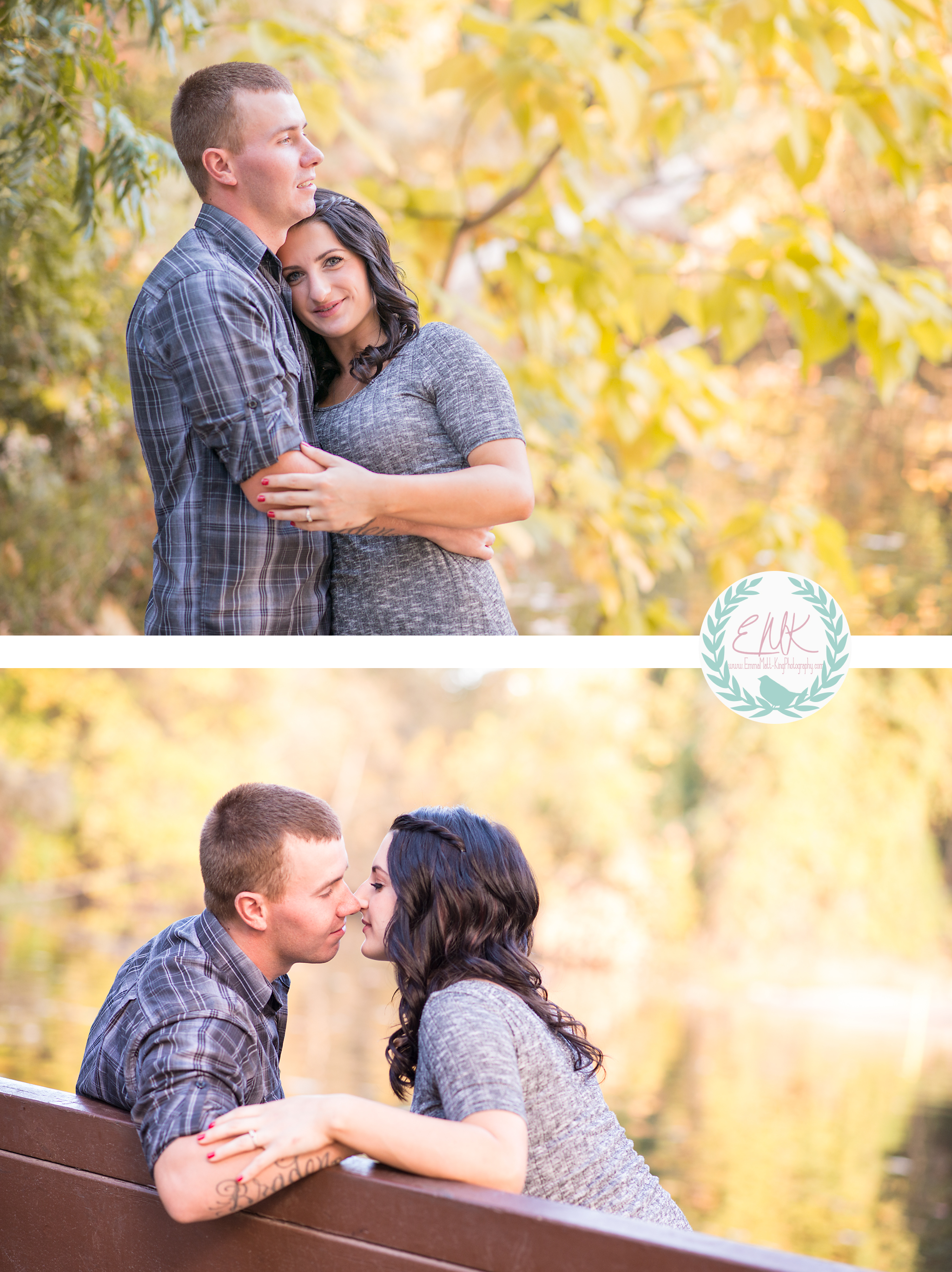 Shelly and Tyler engagement EMKPhotography-7.jpg