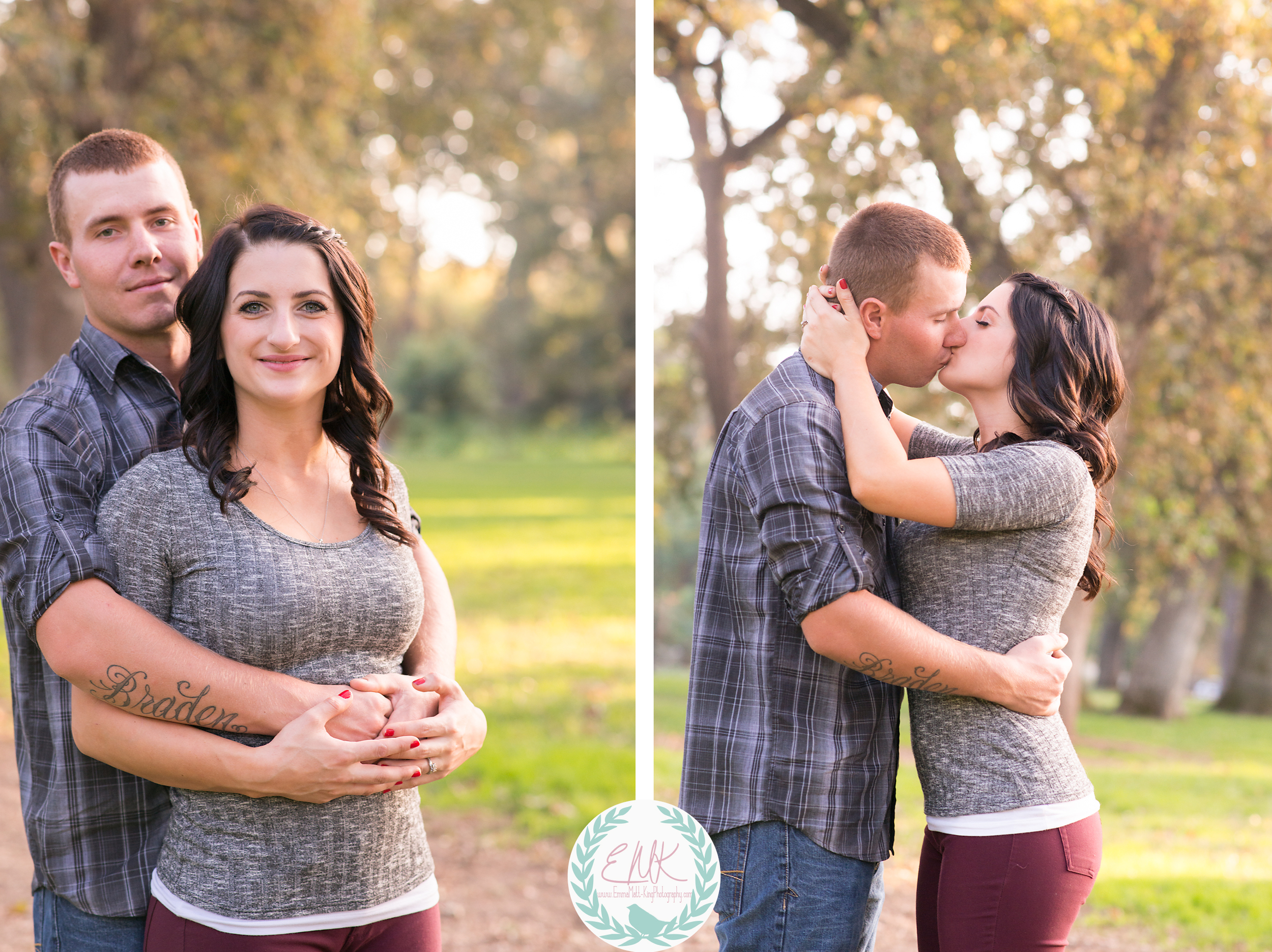 Shelly and Tyler engagement EMKPhotography-11.jpg