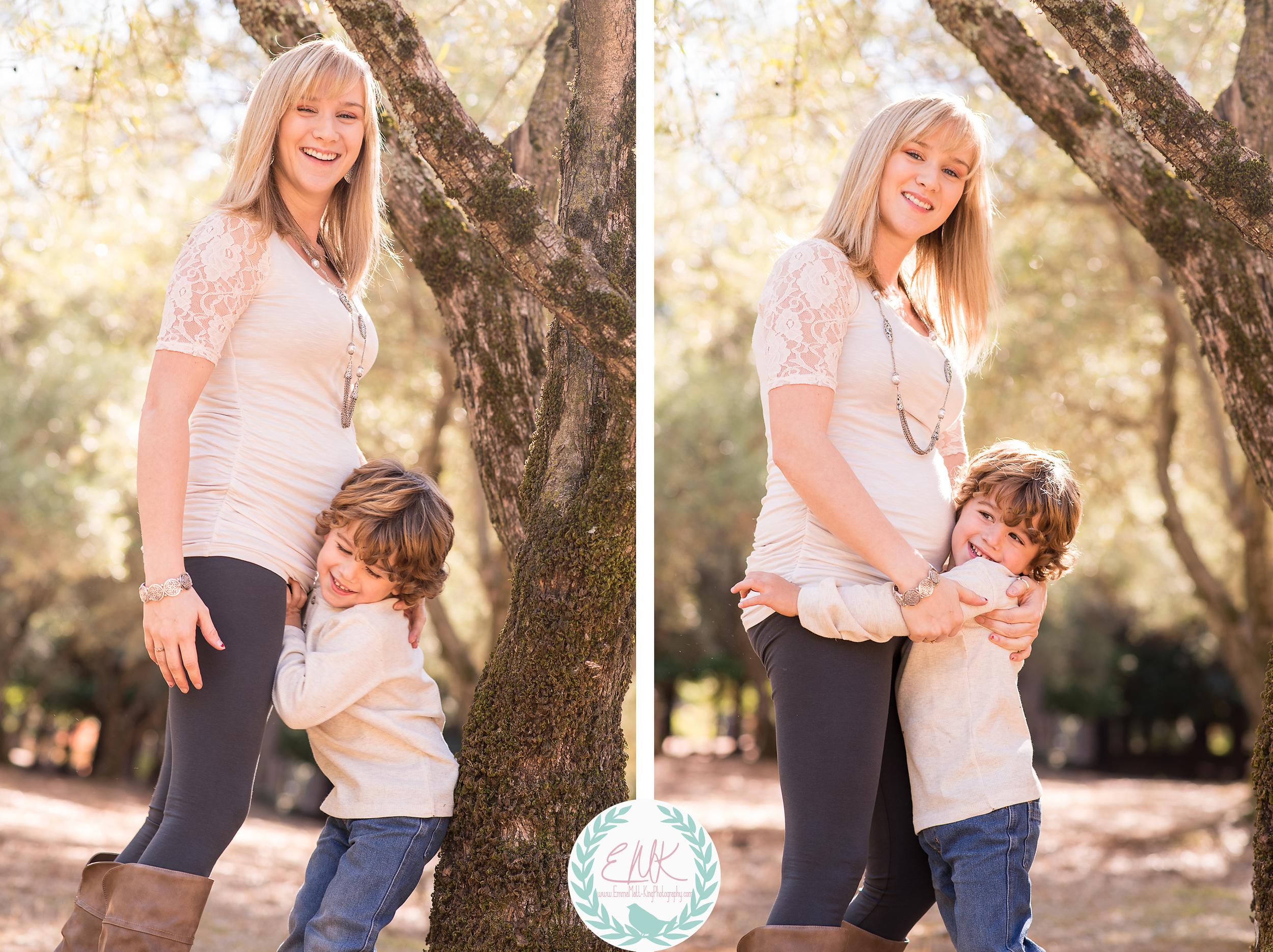 ShelbyandParkerEMKphotography-2.jpg