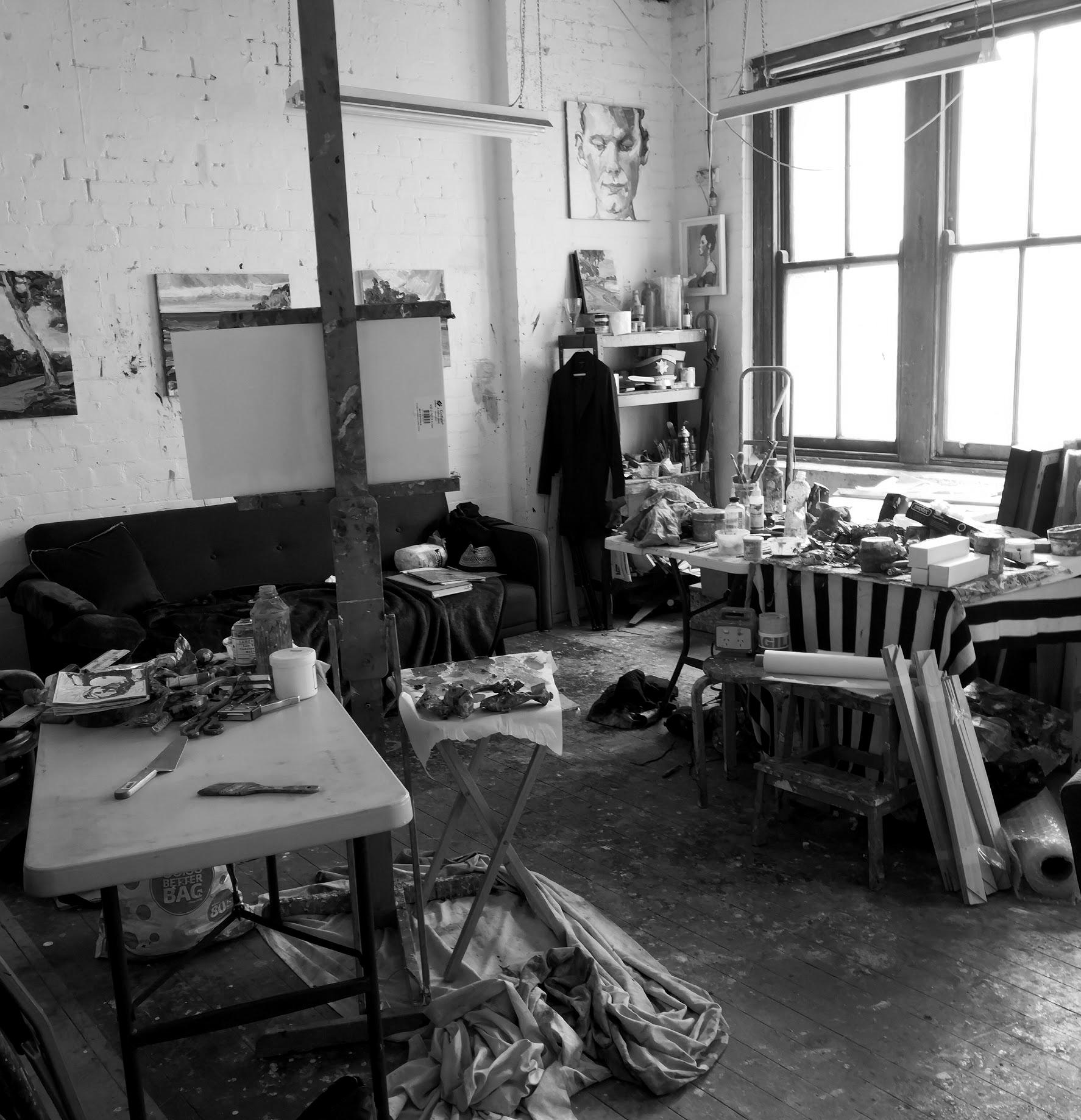 studio2019 bw.jpg