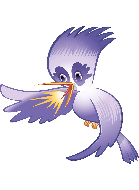 Coles Kookaburra