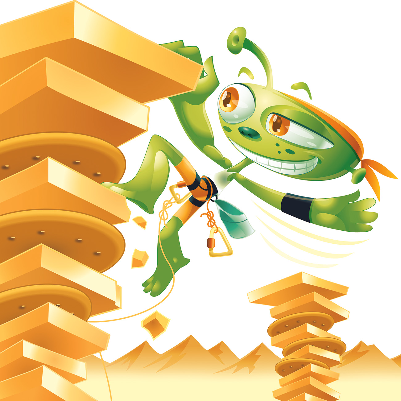 Gorissen-Munchables Climbing.jpg