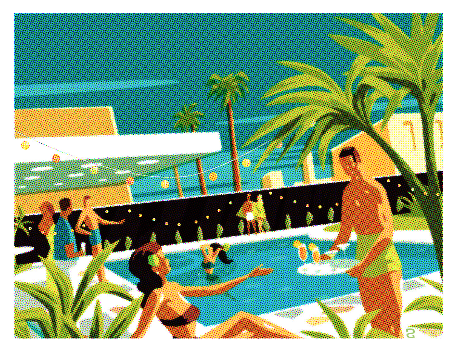 Palm Springs Pool Party-Dean Gorissen Illustration.jpg