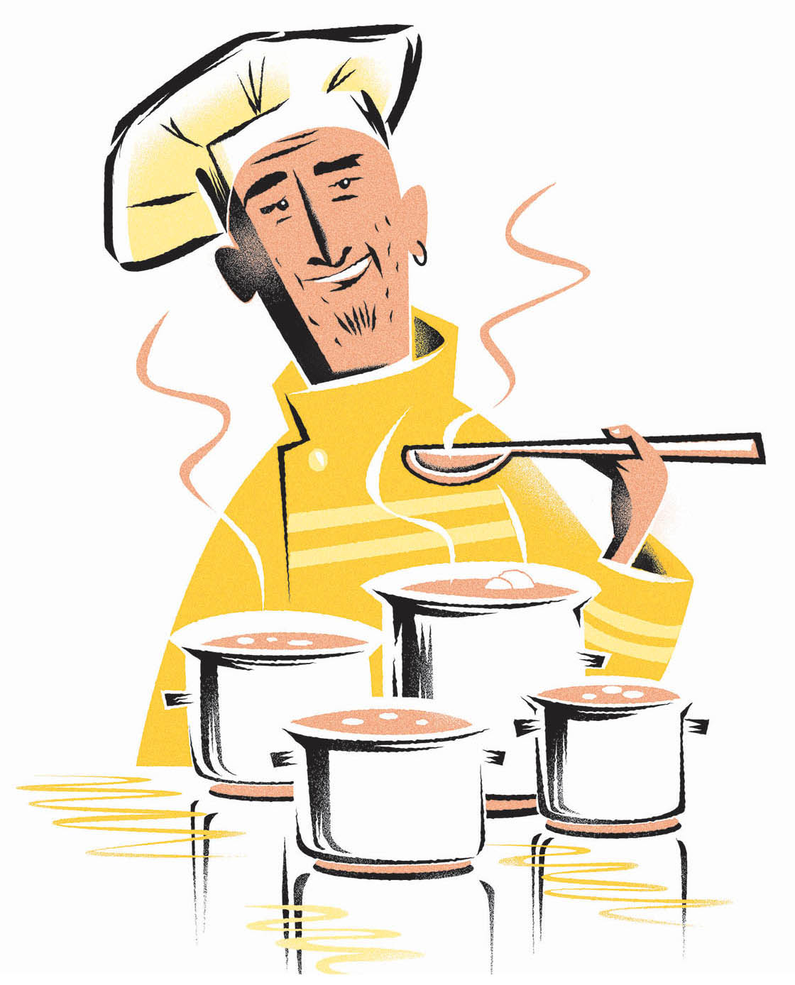 The cook-Dean Gorissen Illustration.jpg