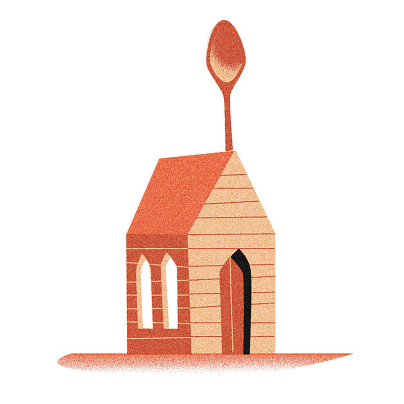 Church of Spoon-Dean Gorissen Illustration.jpg