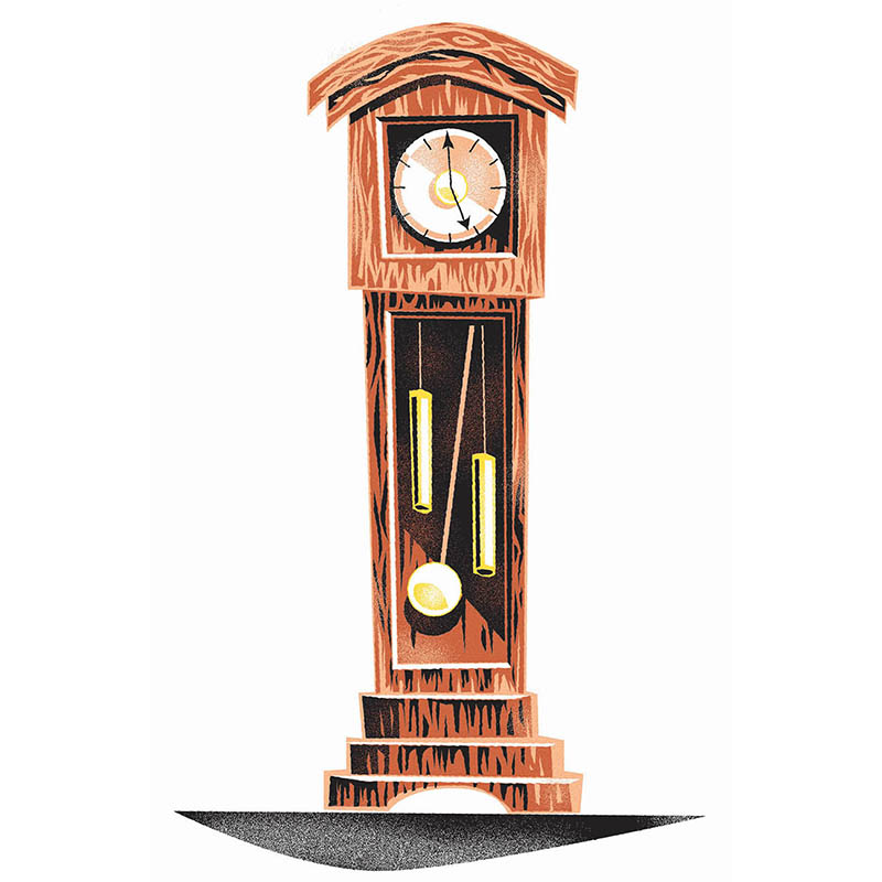Grandfather clock-Dean Gorissen illustration.jpg