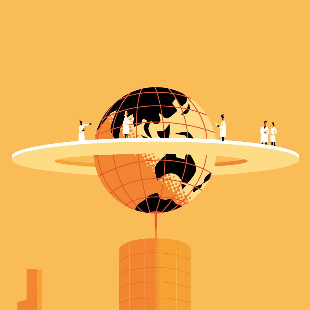 Retro Scientists Planet Illustration-Dean Gorissen.jpg