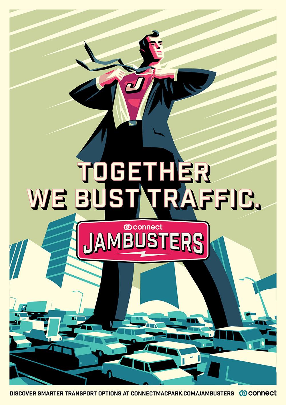 Commuter Superhero Stands Poster.jpg