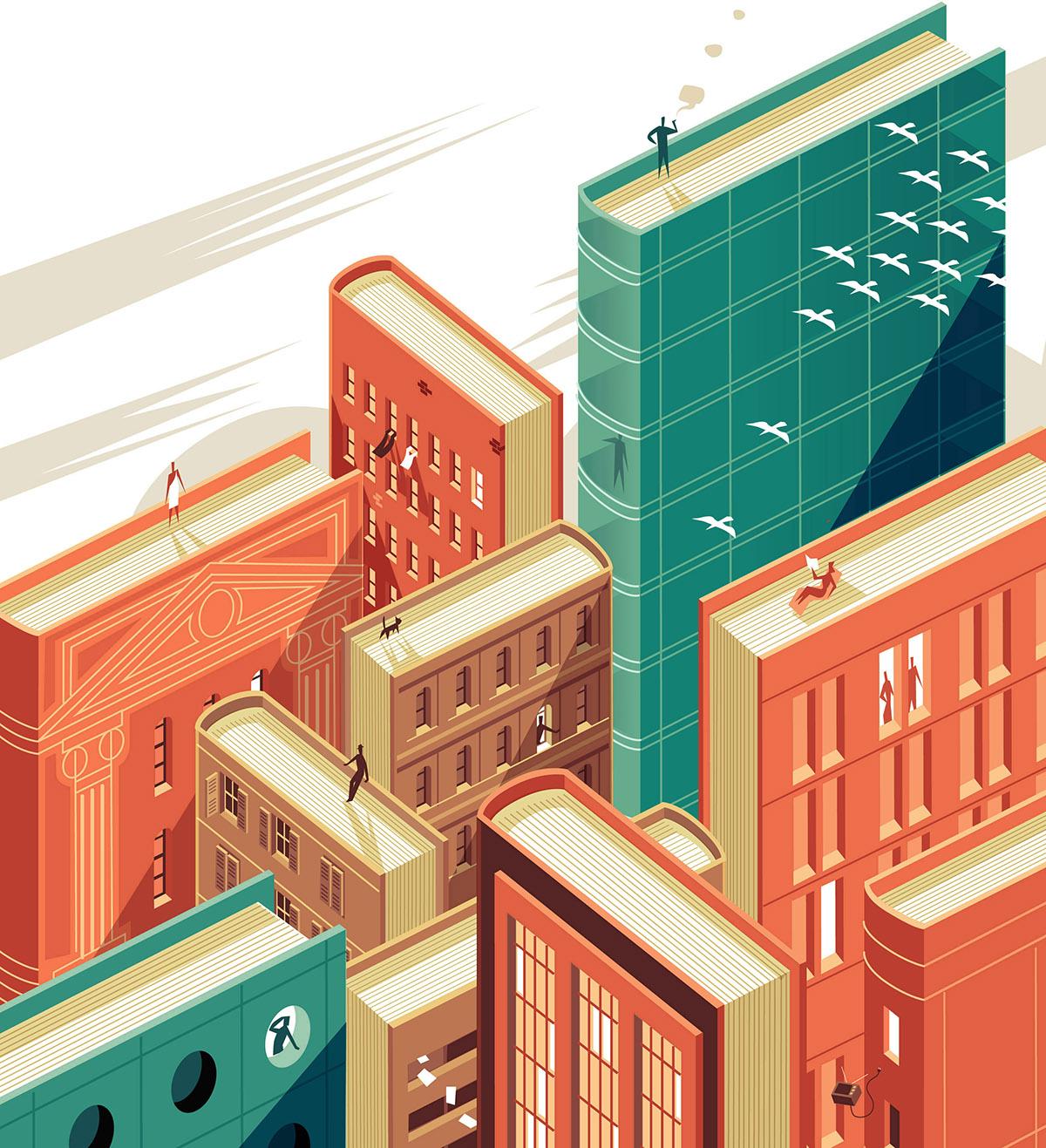 Big City Stories-Dean Gorissen Illustration.jpg