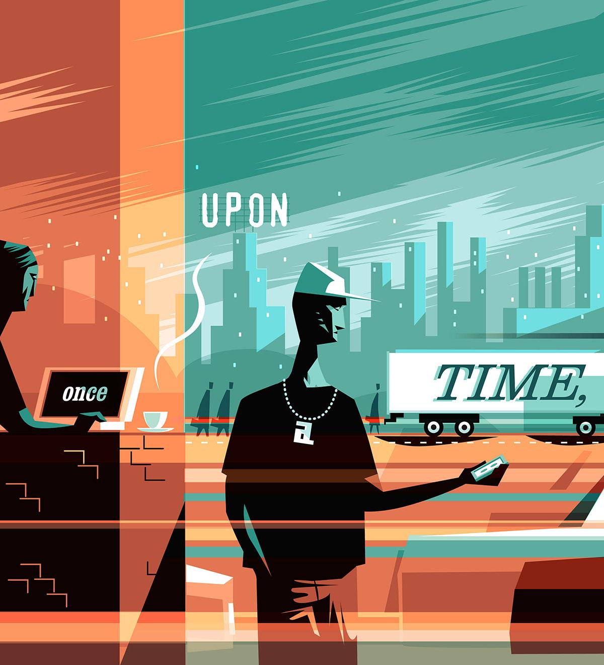 Big City Stories 2-Dean Gorissen Illustration.jpg