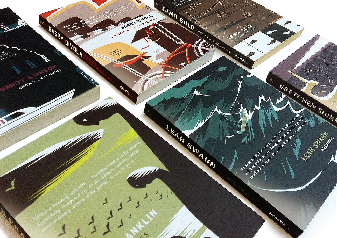 Long Story Shorts-Dean Gorissen Illustration.jpg