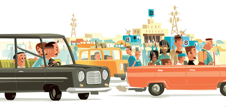Carpark TV station-Dean Gorissen Illustration.jpg