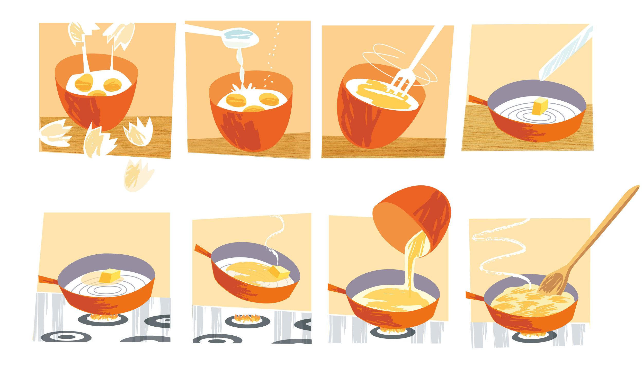 Omlette making illustration-Dean Gorissen.jpg