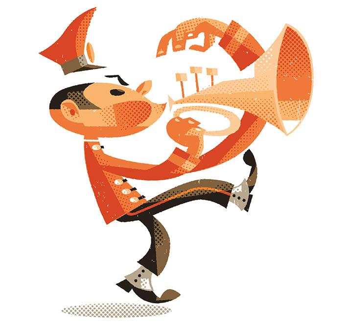 Trumpeter Illustration-Dean Gorissen.jpg