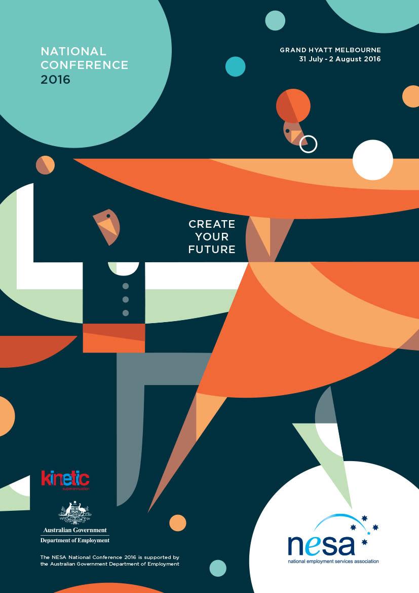 Flamenco Dancers Illustration cover-Dean Gorissen.jpg