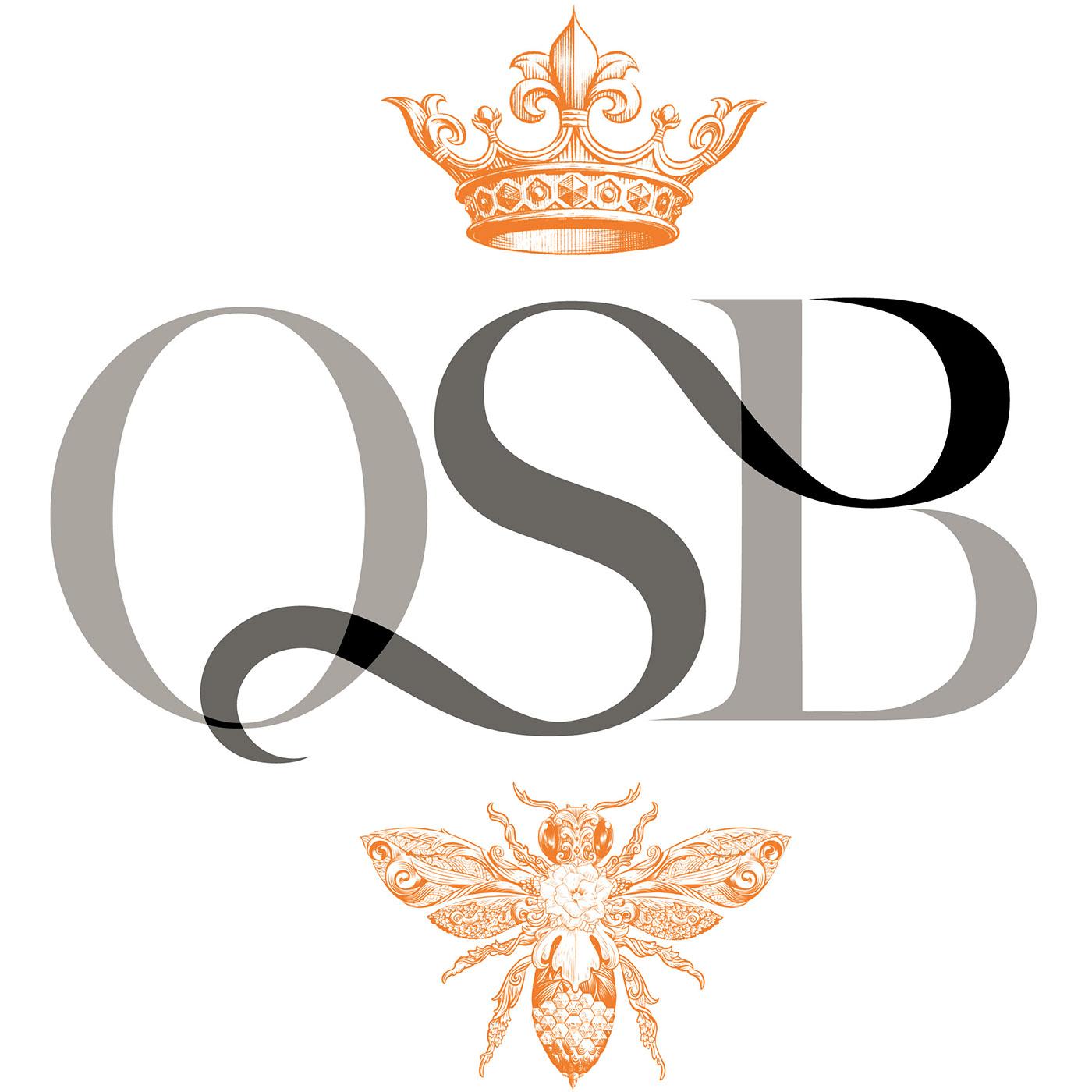 QSB 1400.jpg