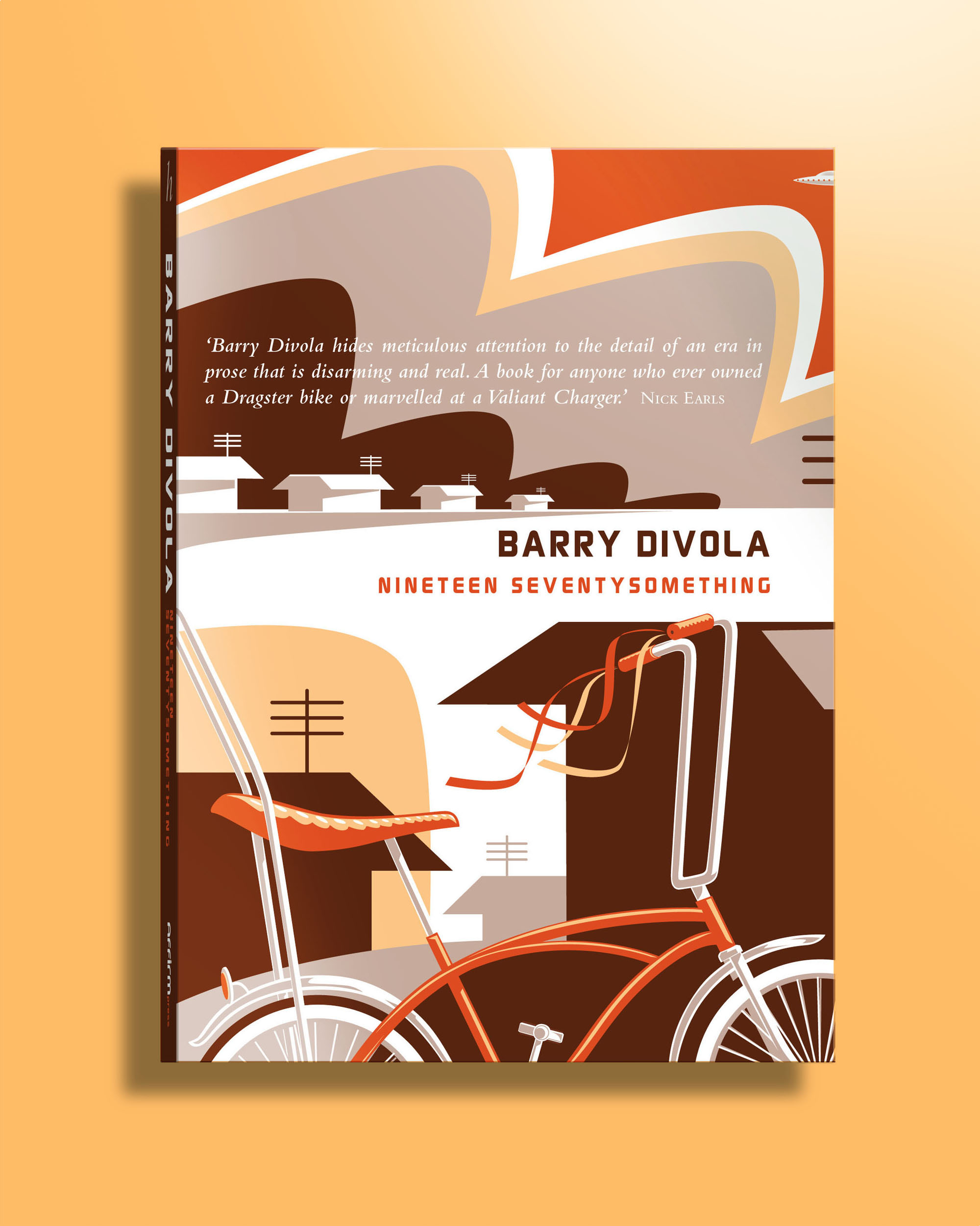 Bicycle Suburbia-Dean Gorissen Illustration.jpg