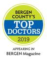 TopDoctorsLogo_Bergen_Ad_2019.jpg