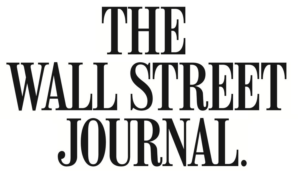 wall street journal logo.png