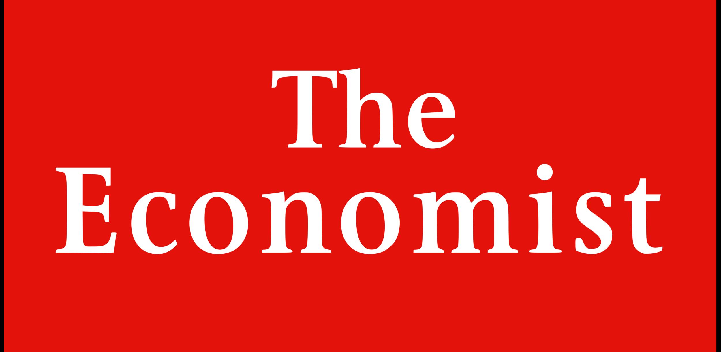 The_Economist_logo.png