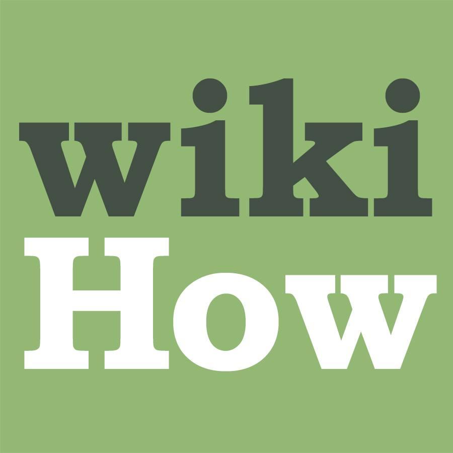 wikihow logo.jpg