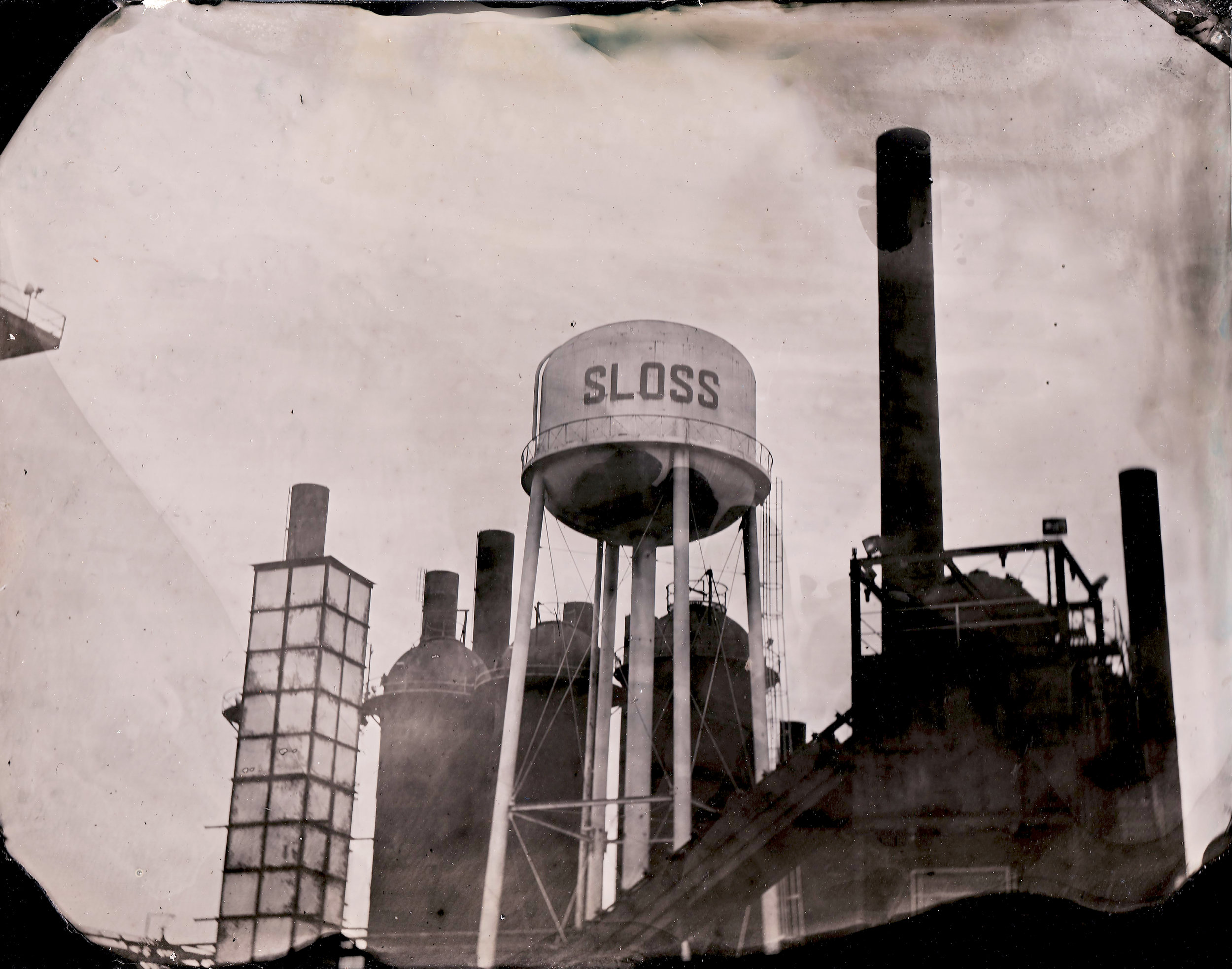 Sloss2 edit 1 11x14 600.jpg