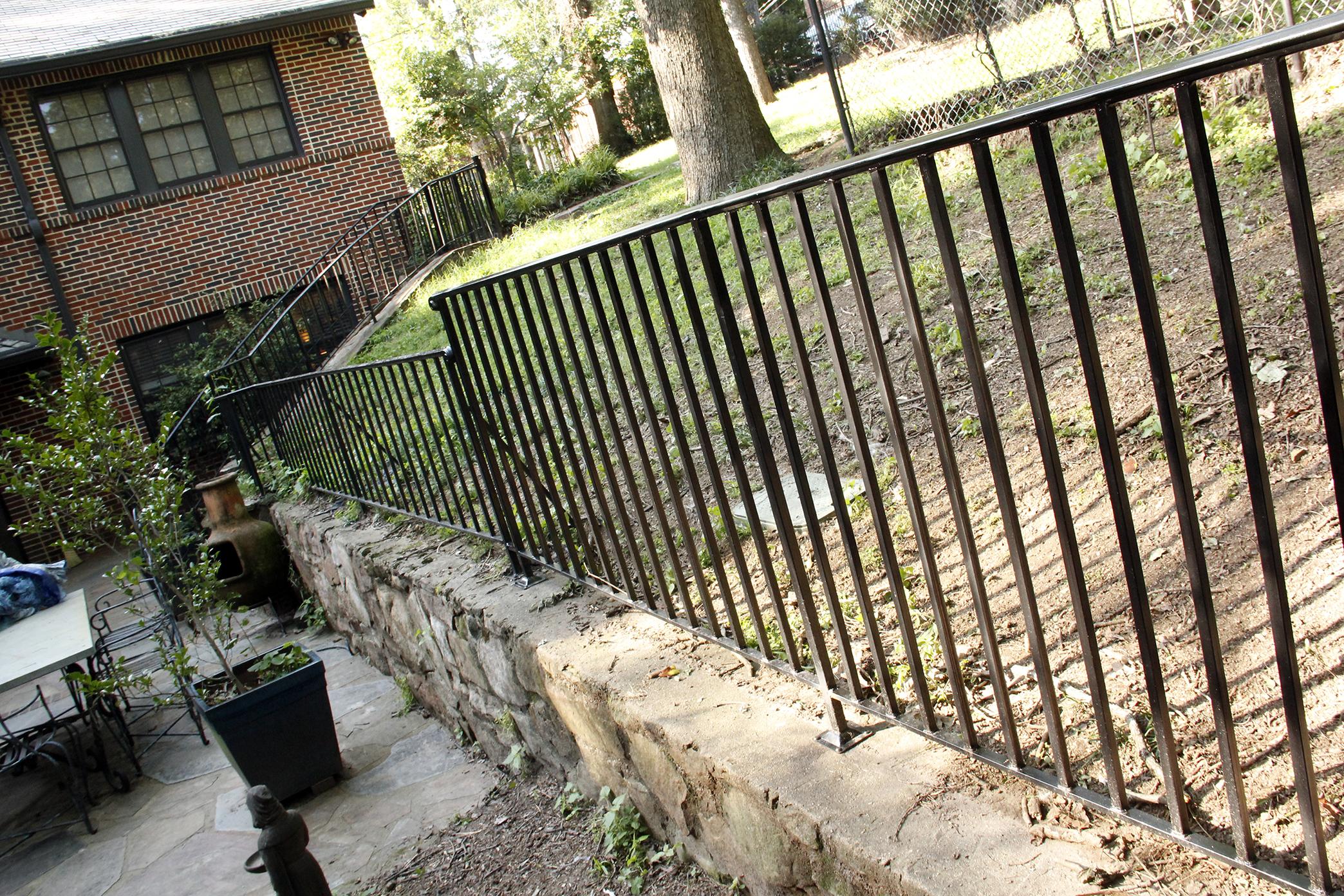 Inside fence 1.jpg