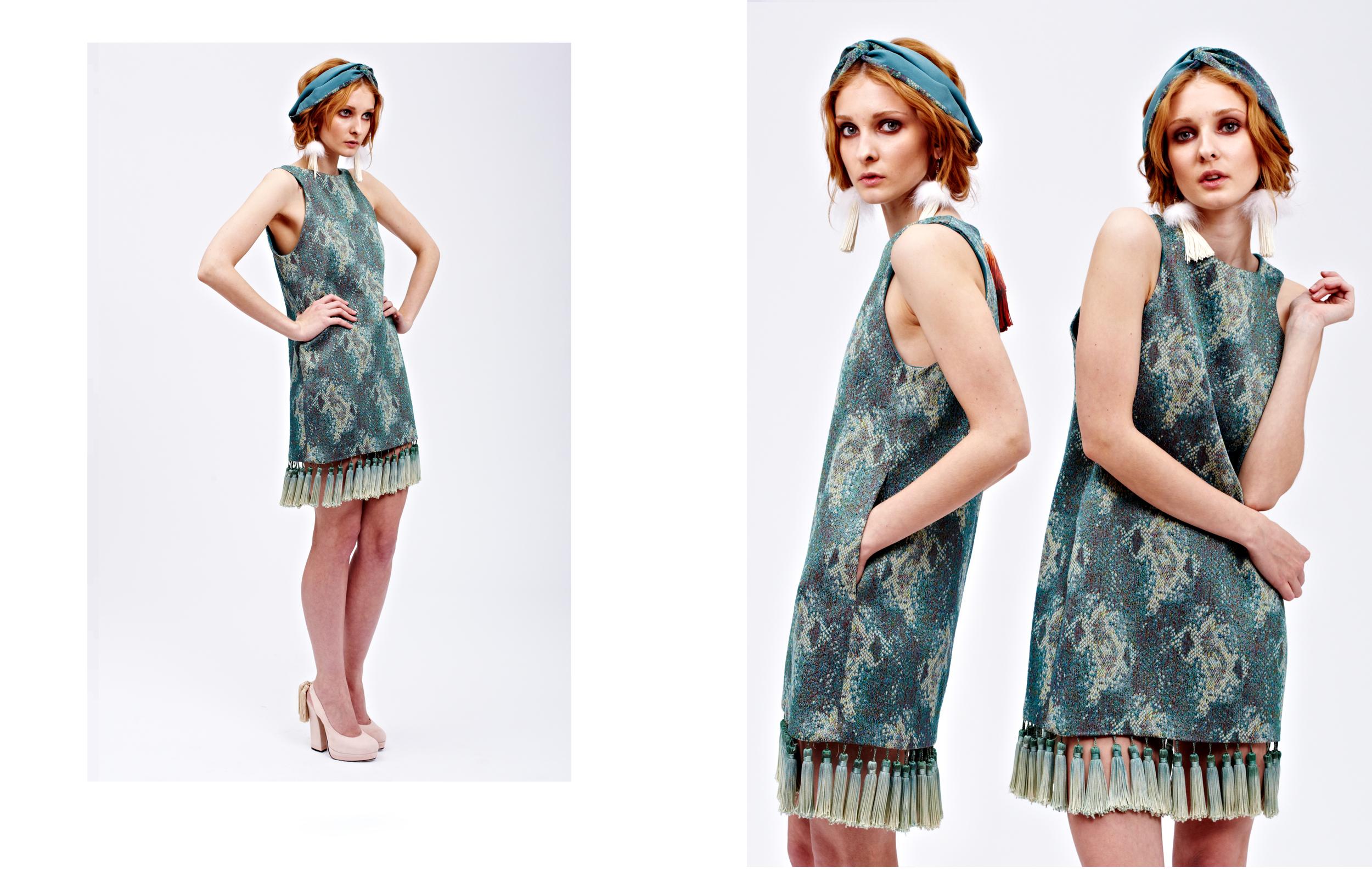 Evalina Romano uusi lookbook test3-15.jpg