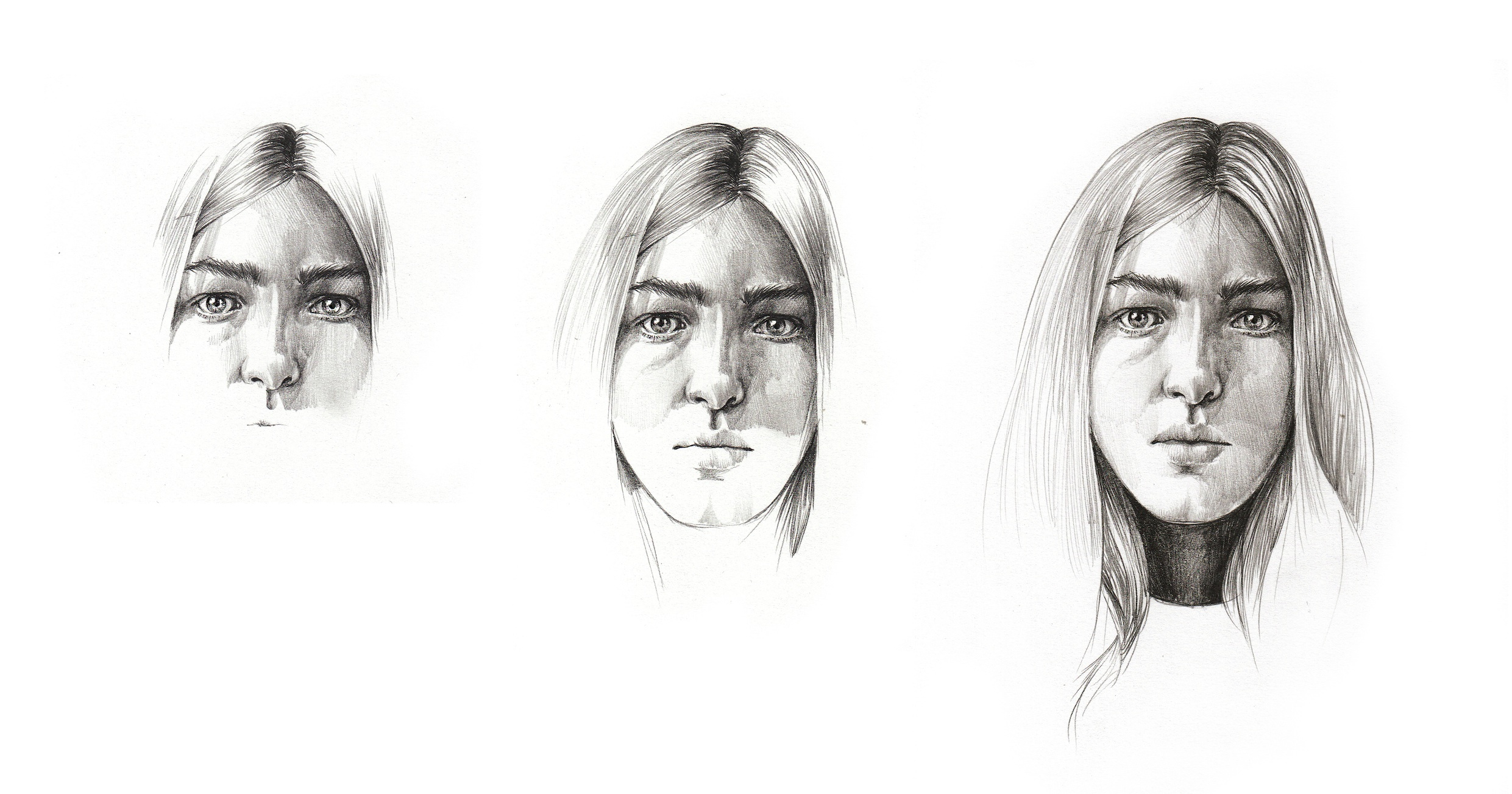 Faceprogress copy.jpg