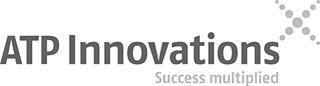 ATP Innovations, Sydney