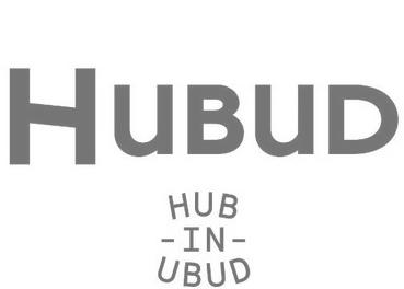 Hubud, Ubud, Bali