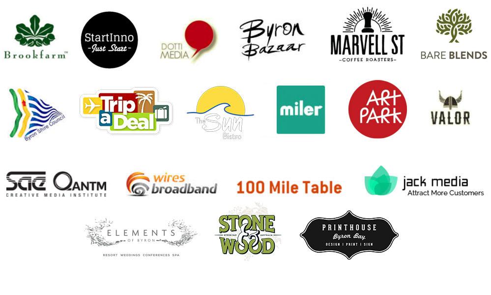 startinno-startupweekend-sponsors.jpg