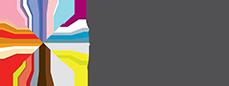 gew-logo-global.png