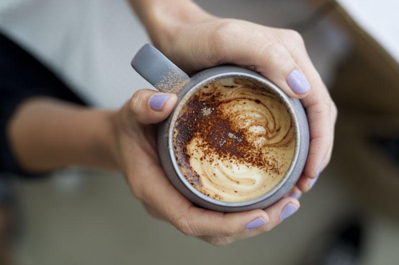 Best Coffee in Byron Bay