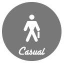 startinno-casual-desk.jpg