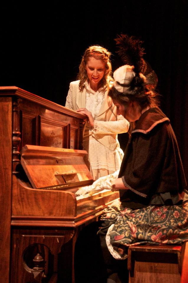 The Girls Playing Piano.jpg