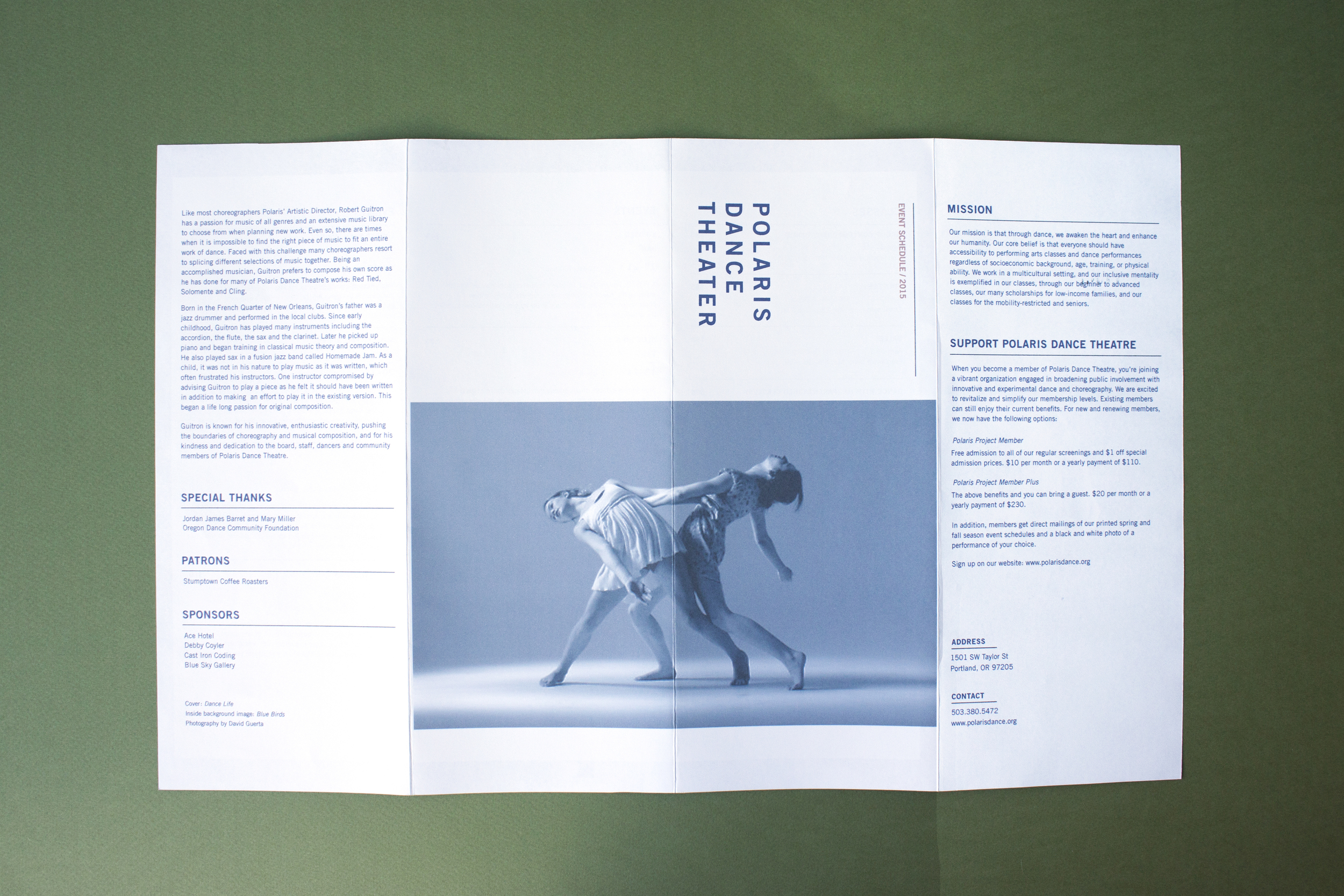 Cover_Pamphlet
