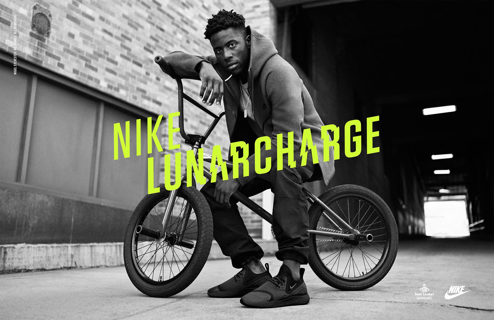 NYM_Lunarcharge_posters_horizontal_Nigel.jpg