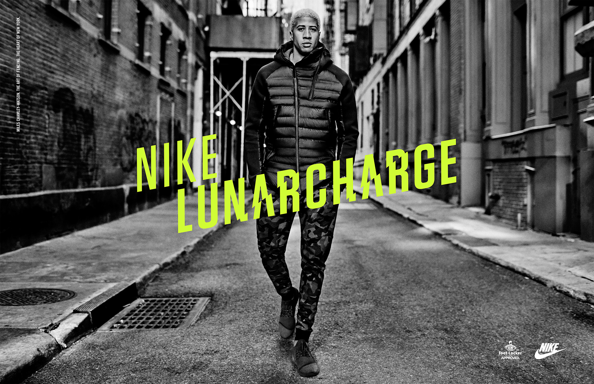 NYM_Lunarcharge_posters_horizontal_Miles.jpg