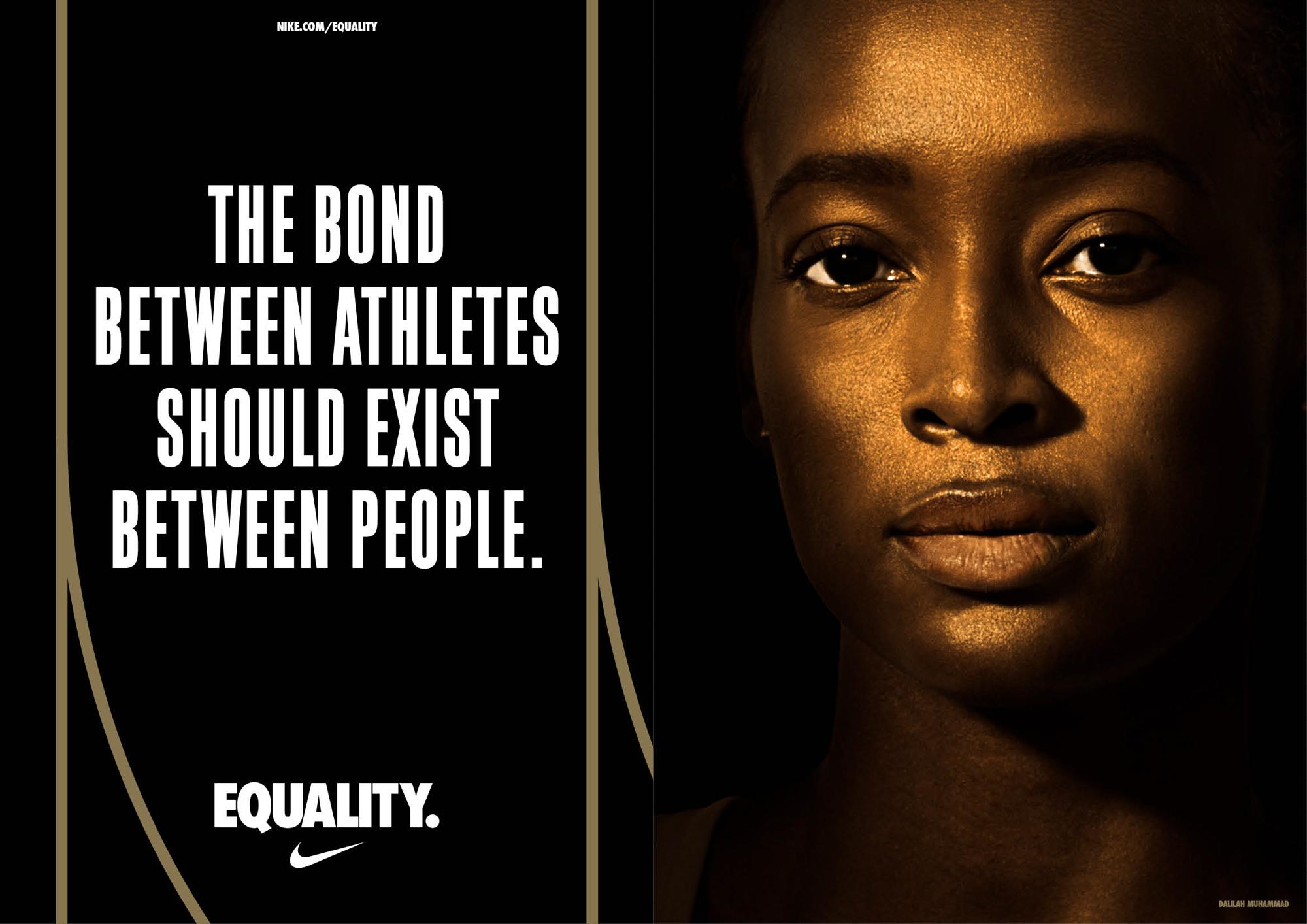 SP17_NABD_Equality_DalilahMuhammad_Spreads.jpg