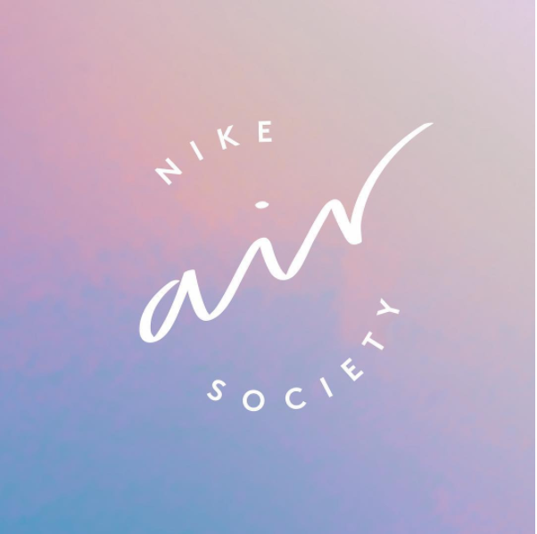 Air Society Mark_Gradient