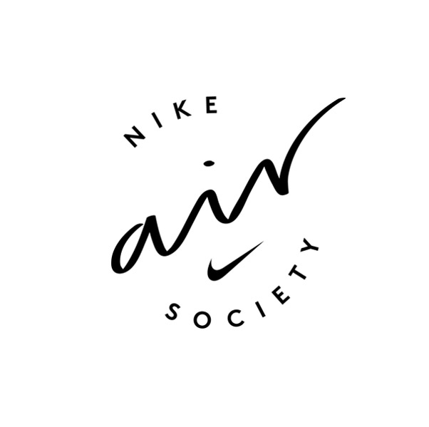 Air Society Mark_BW_Swoosh.png