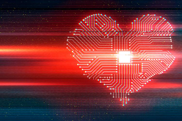 emociones-tecnología-big-data-creatividad.png