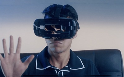 realidad-virtual-miembros-fantasma.jpg