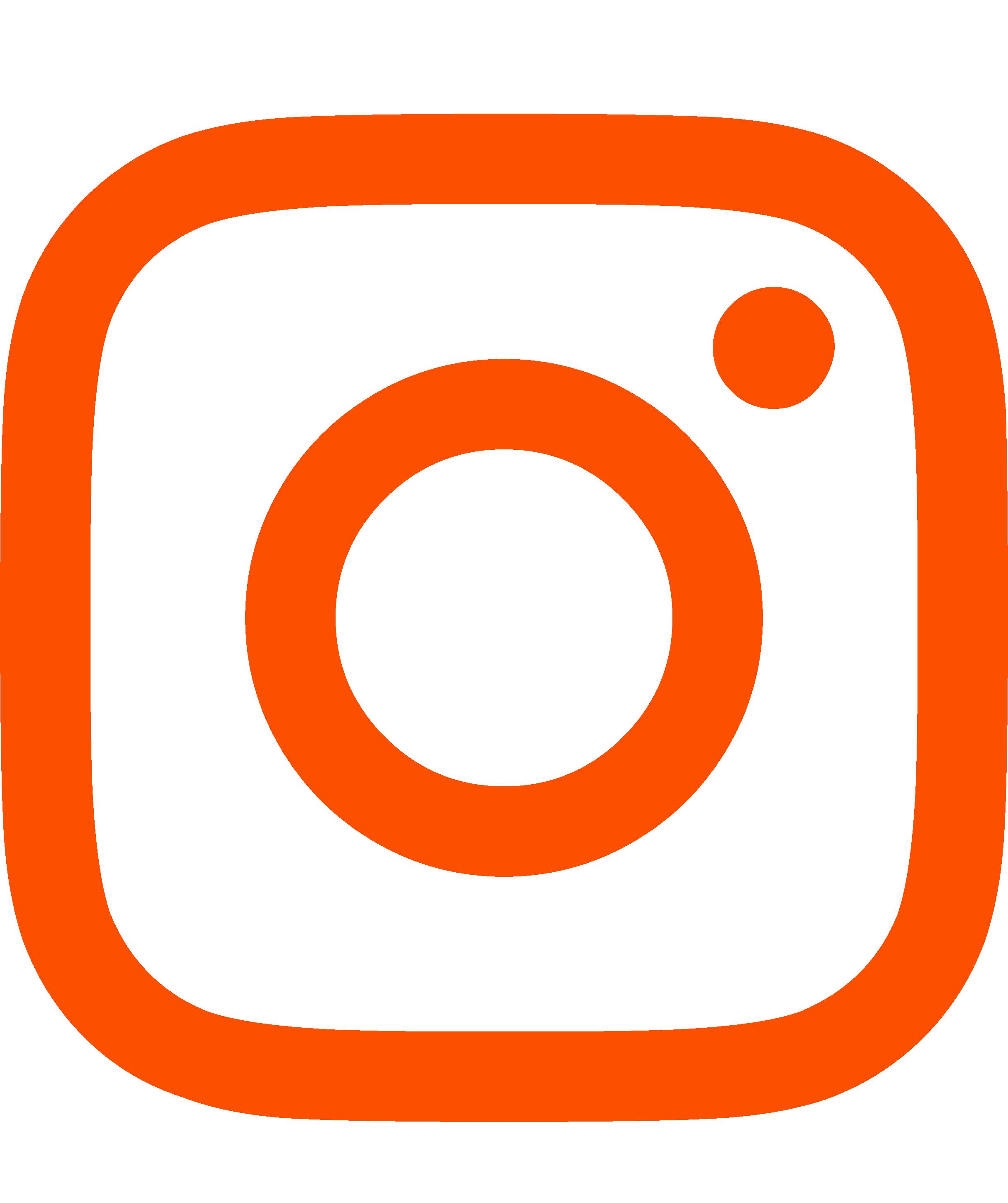instagram-naranja.png