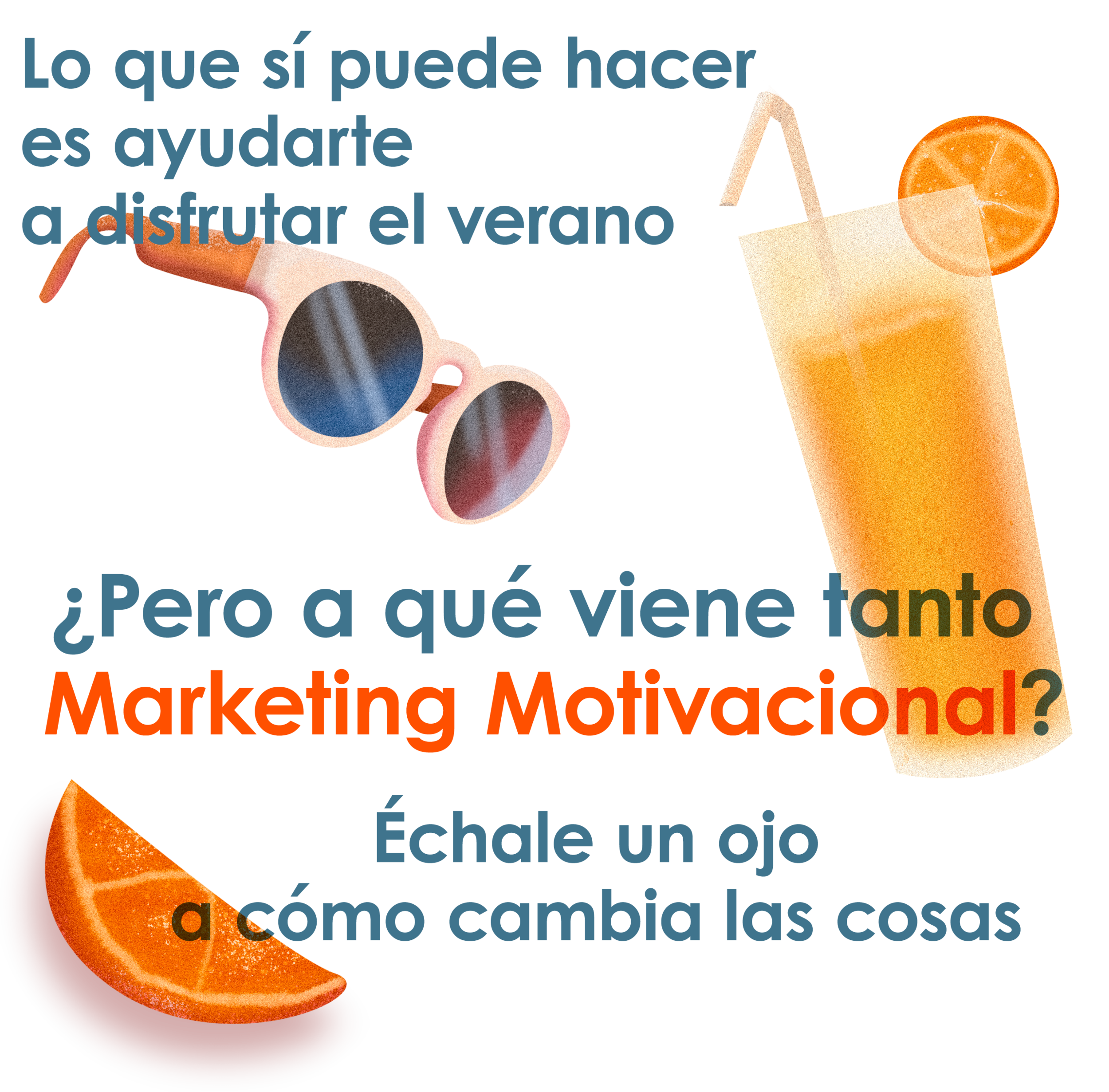 verano-marketing-motivacional.png
