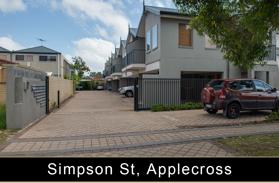 Simpson St, Applecross.jpg