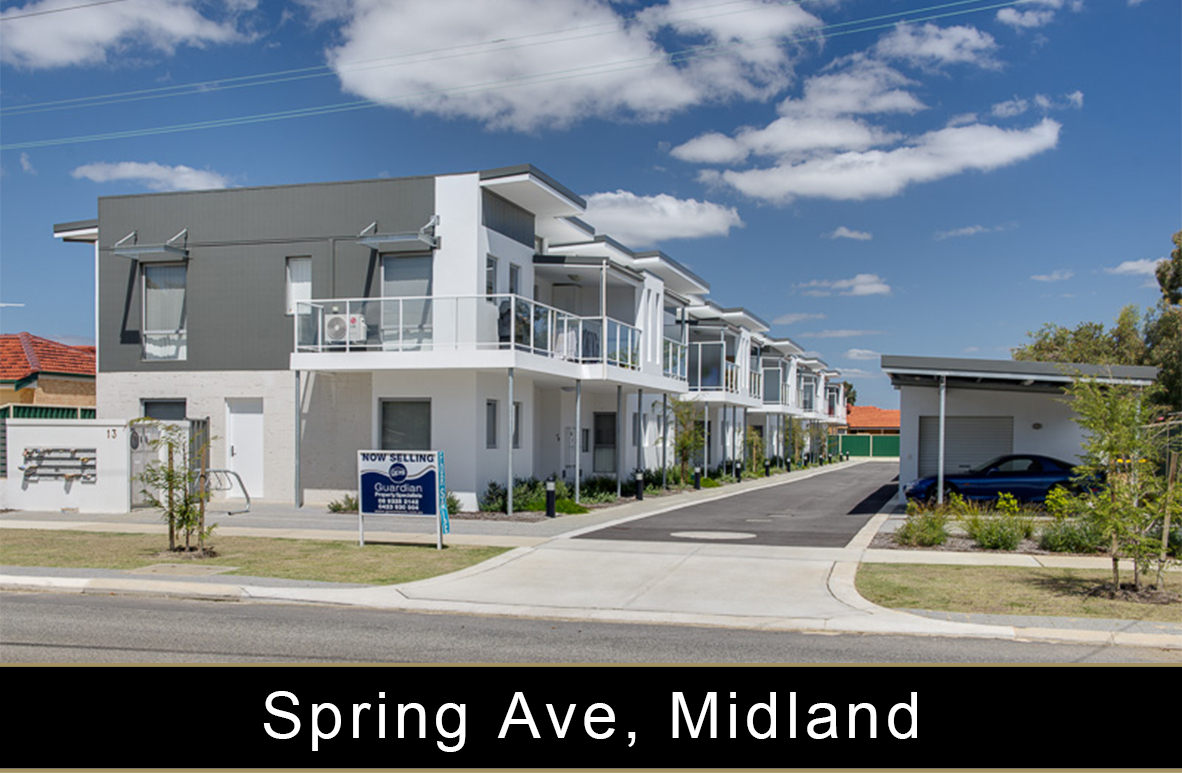 Spring Ave, Midland.jpg